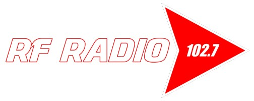 RF RADIO CONCORDIA